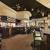 Hilton Phoenix Airport