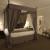 Hotel Vintage Seattle, a Kimpton Hotel