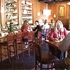 Butcher's Chop House & Bar-Park City Restaurant