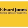 Edward Jones - Financial Advisor: Paul M Delzio