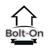 Bolt-On Home Improvement Services