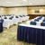 Holiday Inn CHARLOTTE-AIRPORT CONF CTR