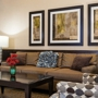 Crowne Plaza Anchorage-Midtown - Anchorage, AK