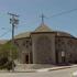 All Souls Catholic Church