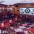 Twin Anchors Restaurant-Tavern