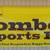 Bombers Sports Bar