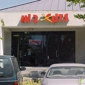 La Catalana A Traditional Spanish Restaurant - San Jose, CA