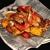 Portland Seafood Co