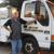 DMS MECANIX 1-855-TruckRepair