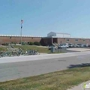 Goodrich Middle School