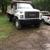 Randy Hovey Trucking LLC