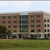 Scott & White Clinic - Round Rock 302 University - CLOSED