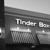 Tinder Box