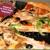 Mary's Pizza Inc