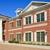 Diliberto Real Estate Svc