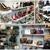 Luxury Labels Designer Consignment & Boutique