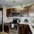 Milestone Apartment Homes