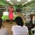 Cooper City Health Foods