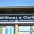 Williams & Clark Tax Service & Bookkeeping