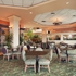 Embassy Suites by Hilton Monterey Bay Seaside