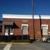 Cornell Sweeney: Allstate Insurance