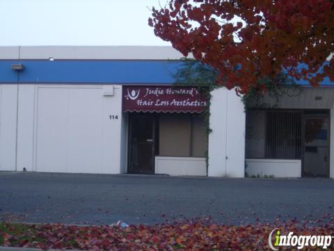 Mcgrath Kitchen Bath Fresno Ca 93710 Closed