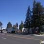 Junk King - San Carlos, CA