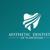 Aesthetic Dentistry of Plantation