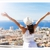 Global Travel International
