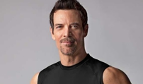 Tony Horton's Top Spots to Eat Clean & Stay Lean in 2015