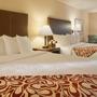 Silver Cloud Inns - Redmond, WA