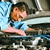 Motor Works Mobile Auto Repairs