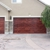 Home Pro Restorations