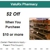 Valu Rx Pharmacy