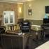 La Quinta Inn & Suites San Antonio The Dominion