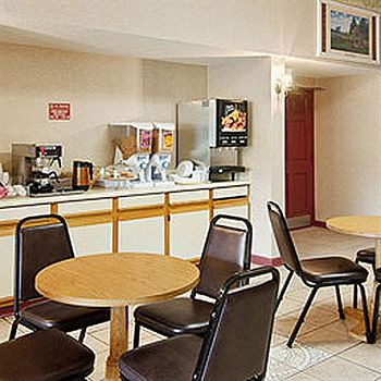 Travelers Inn & Suites, Forest City NC
