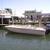 Pearl Grey - Toomey's Marine Svc, Inc