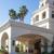 Embassy Suites Mandalay Beach Resort