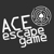 Ace Escape Game