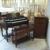 Hammond Organ Center of New Orleans