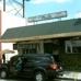 San Vicente Spa & Massage