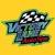 Victory Lane Auto Spa