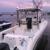 Kingfisher Fishing Charters Old Saybrook, CT