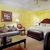 Inn At The Mill, An Ascend Hotel Collection Member