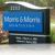 Morris & Morris Dentistry