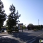 Matheson Martial Arts - San Carlos, CA