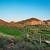 Starr Pass Golf Club