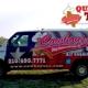 Cowboys Air Conditioning & Heating
