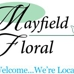 Mayfield Floral