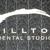 Hilltop Dental Studio